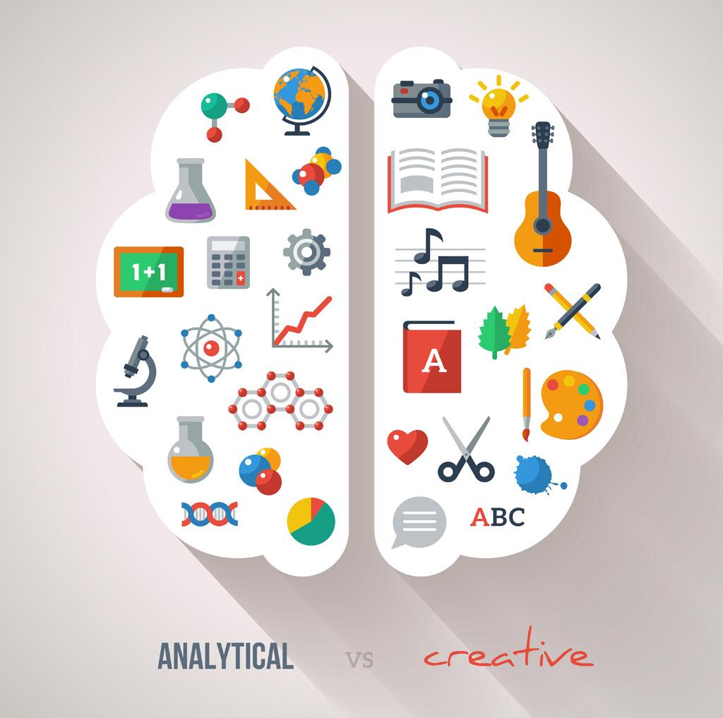 depositphotos_50411493-stock-illustration-creative-brain-idea
